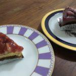 パルファン・ベルの「季節のタルト」に感動!1つ1つ丁寧に作られている地元に愛されている街のケーキ屋さん【新松戸】