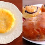 新松戸のパン屋さんピヨピヨベーカリーの売れ筋商品!【2020年4月】