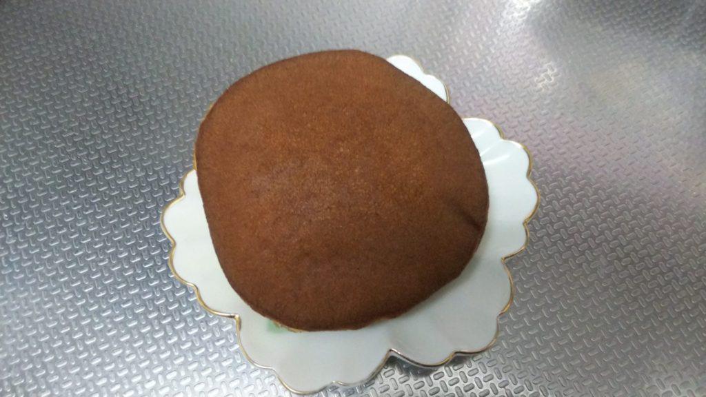 新松戸の和菓子屋 二葉屋